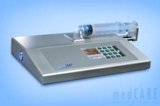 MediMix Mini Mischpumpe