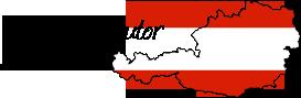 Österreich - Distributor