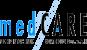 medCARE Medizintechnik Logo