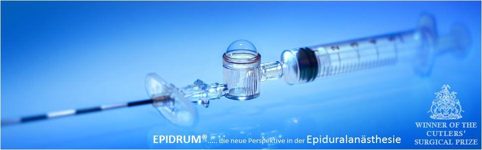 Epidrum - Gewinner des Cutler`s Preis 2007